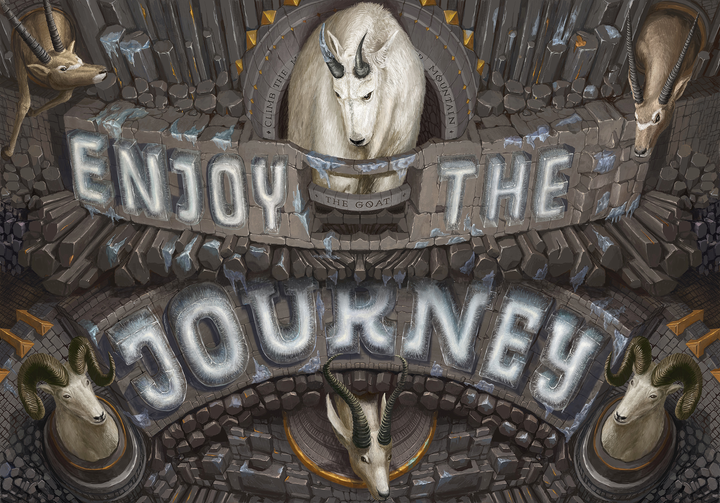 Enjoy_The_Journey2k.jpg